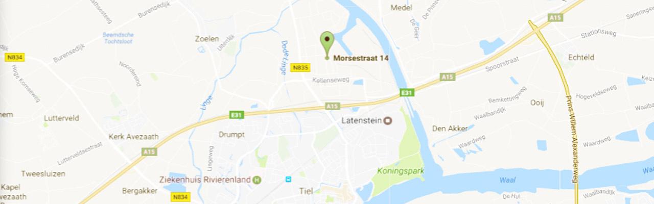 morsestraat-14-tiel
